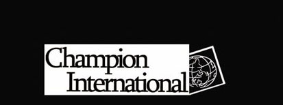 CHAMPIONS INTERNATIONAL - Trofeos, Copas, Medallas, Recompensas y Regalos de Golf - www.champion-international.com